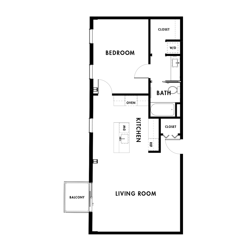 Floorplans_WhiteBkgApartment-PartC