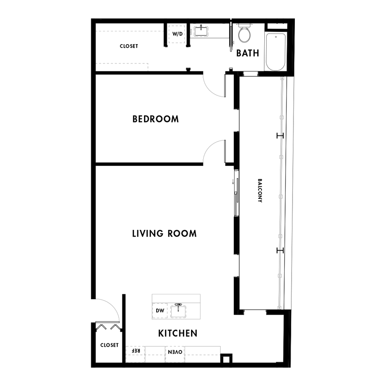 Floorplans_WhiteBkgApartment-PartD