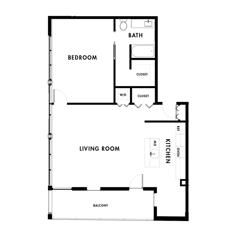 Floorplans_WhiteBkgApartment-PartF