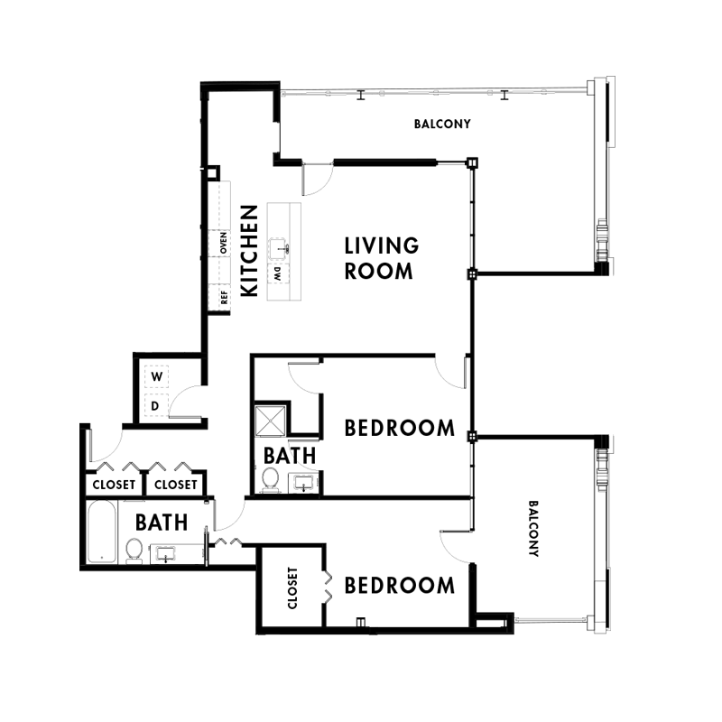 Floorplans_WhiteBkgApartment-PartG