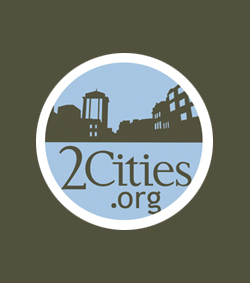 2Cities_Directory