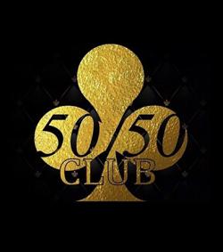 5050Club