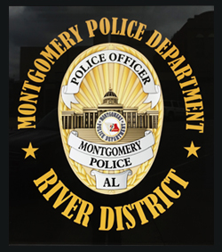 MPD-RD_Directory