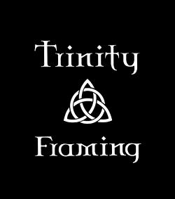 TrinityFraming_Directory